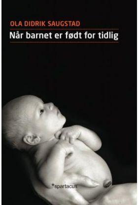Når barnet er født for tidlig