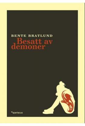 Besatt av demoner