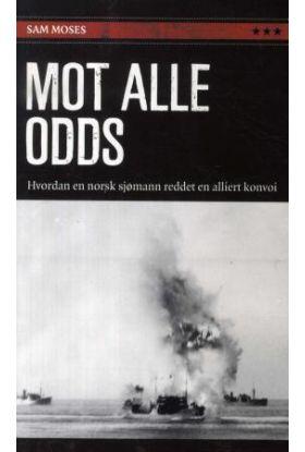 Mot alle odds