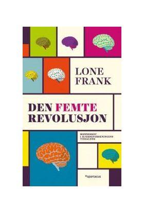 Den femte revolusjon