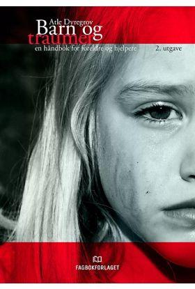 Barn og traumer