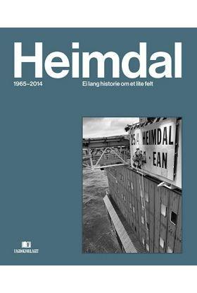 Heimdal 1965-2014