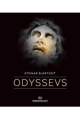 Odyssevs