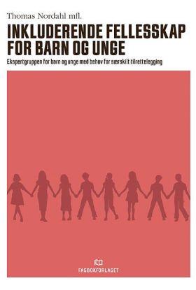 Inkluderende fellesskap for barn og unge