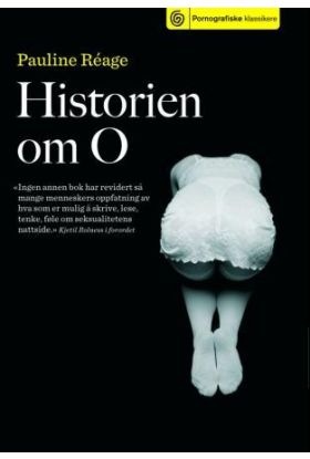 Historien om O