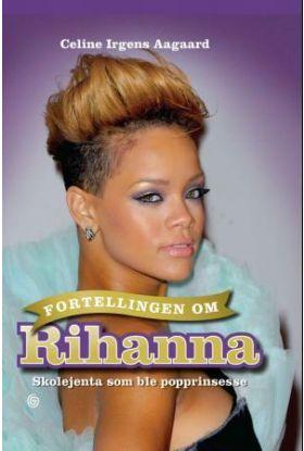 Fortellingen om Rihanna