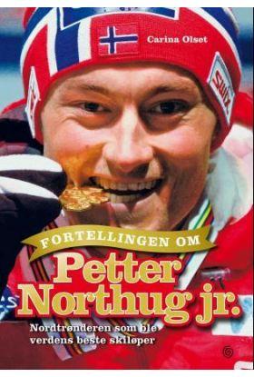 Fortellingen om Petter Northug jr.