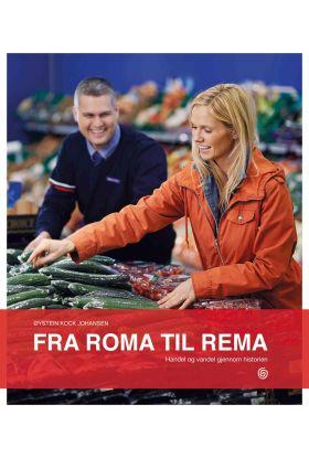 Fra Roma til Rema