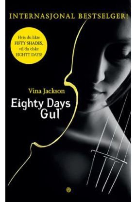 Eighty days gul
