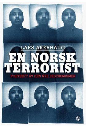 En norsk terrorist