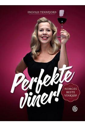 Perfekte viner