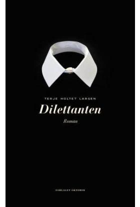 Dilettanten
