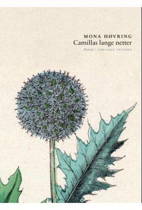 Camillas lange netter
