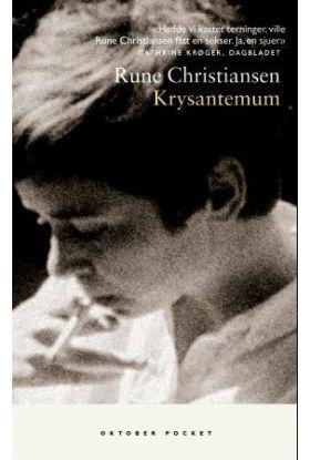 Krysantemum