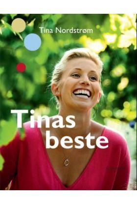 Tinas beste