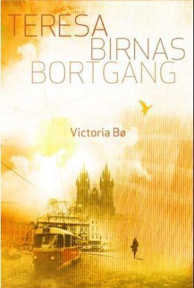 Teresa Birnas bortgang