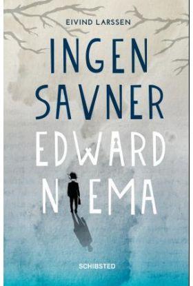 Ingen savner Edward Niema