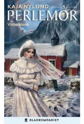 Vinterkrone