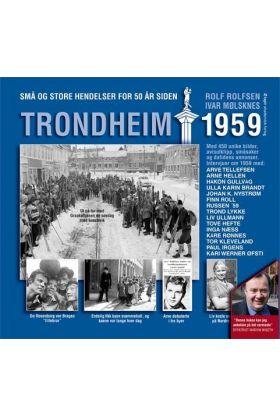 Trondheim 1959