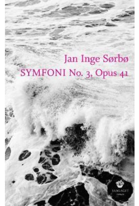 Symfoni no. 3, opus 41