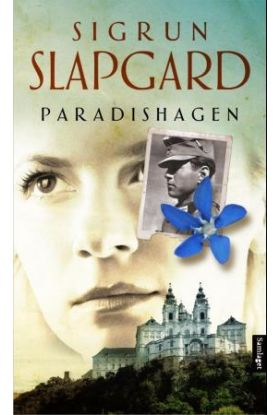 Paradishagen