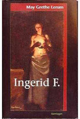 Ingerid F.