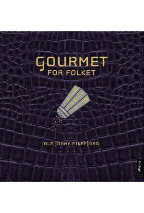 Gourmet for folket