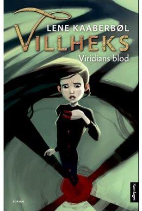 Viridians blod