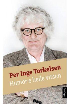 Humor e heile vitsen