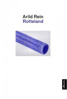 Rotteland