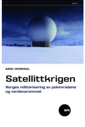 Satellittkrigen