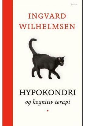 Hypokondri