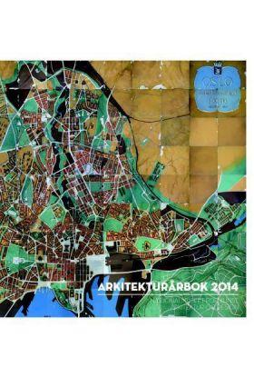 Arkitekturårbok 2014