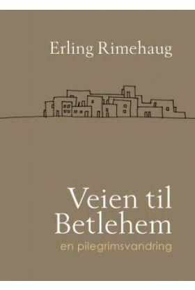 Veien til Betlehem