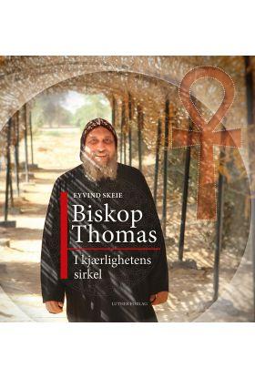 Biskop Thomas