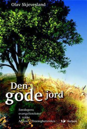 Den gode jord