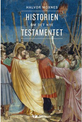 Historien om Det nye testamentet