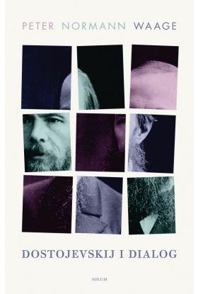 Dostojevskij i dialog