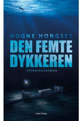 Den femte dykkeren