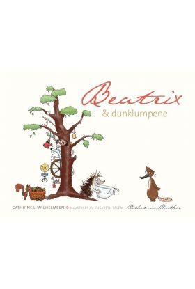 Beatrix & dunklumpene