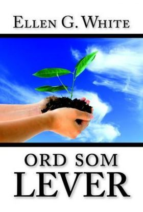 Ord som lever