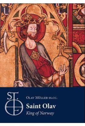 Saint Olav