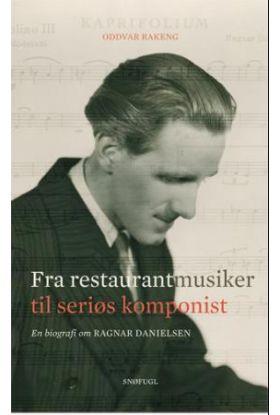 Ragnar Danielsen