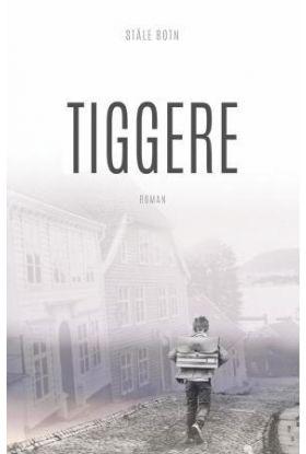 Tiggere