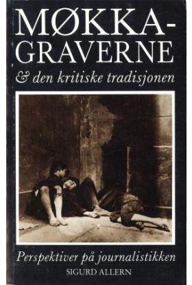 Møkkagraverne og den kritiske tradisjonen