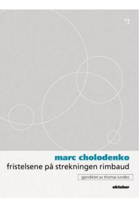 Fristelsene på strekningen Rimbaud