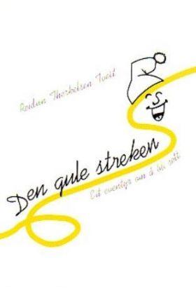 Den gule streken