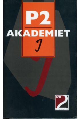 P2-akademiet I