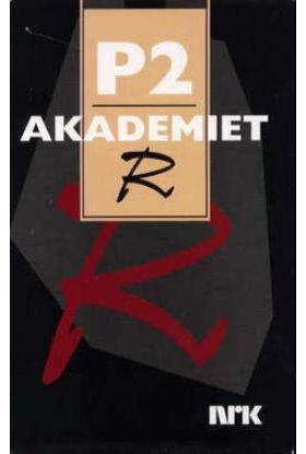 P2-akademiet R