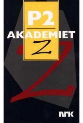 P2-akademiet Z